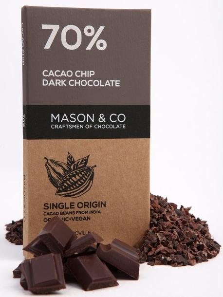 MASON-04-500x720