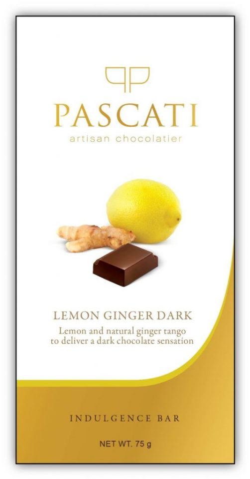 Pascati-Lemon-Ginger--536x1024